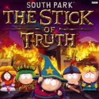 South Park TST - Trailer