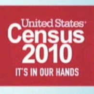 US Census - Commercial