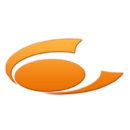 alistair_cooper_logo_Orange w130